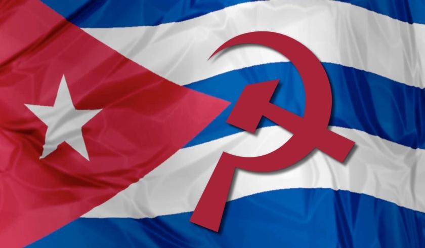 cuba_flag_sw