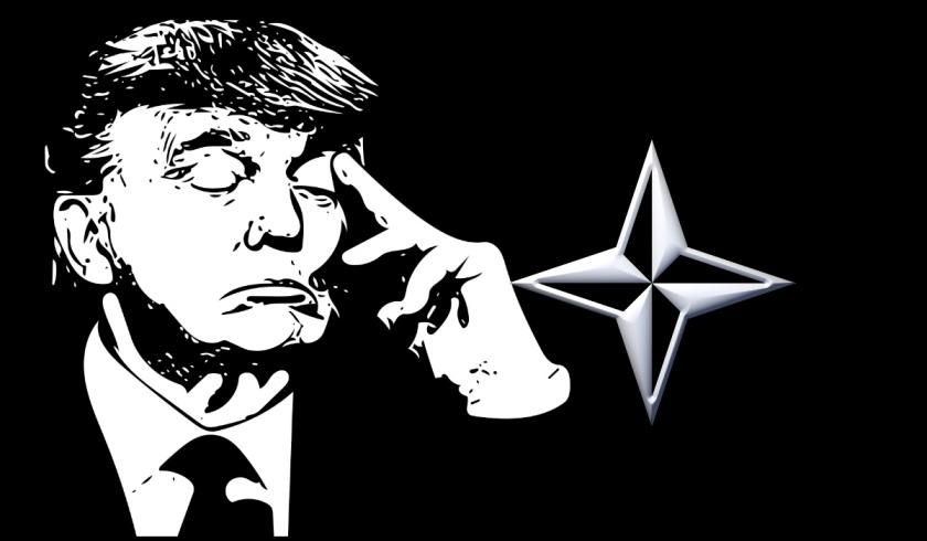 trump_nato