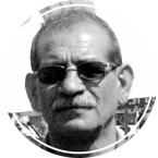 ibrahim-shiri