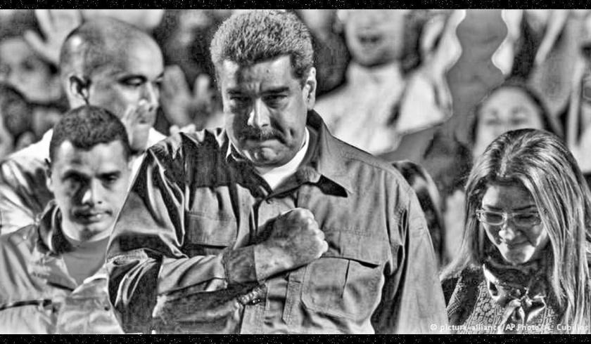 venezuela_madoro_09