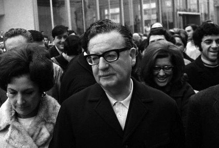 Allende-El-Mercurio