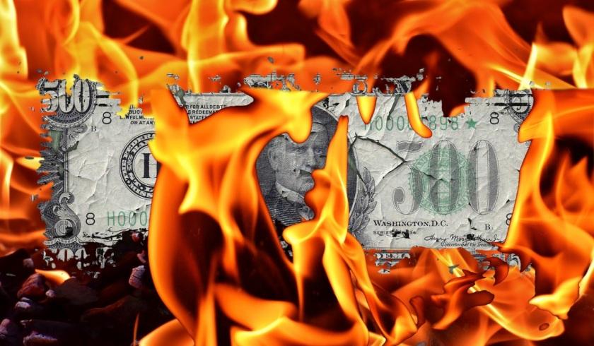 dollar_feuer