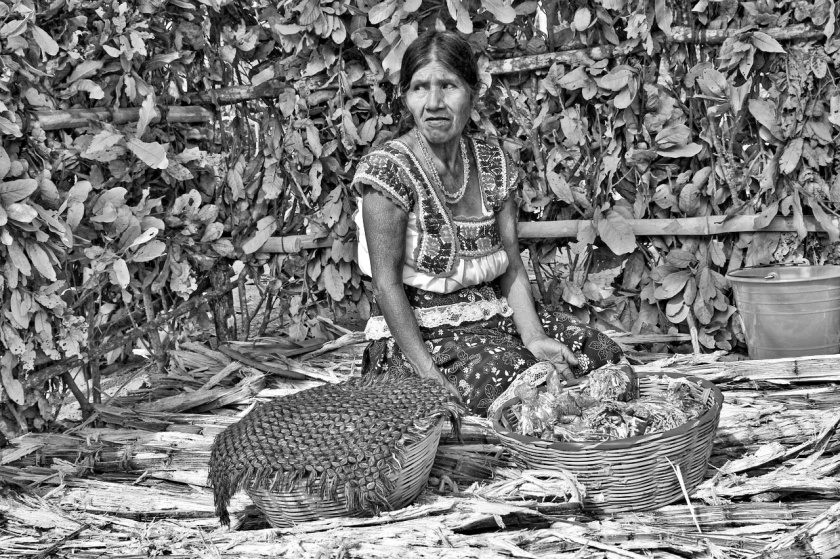 women-mexiko_armut