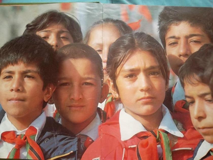 afghanistan-e emrooz148