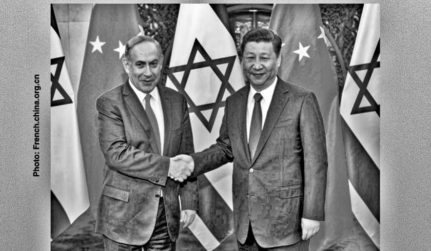 china_israel