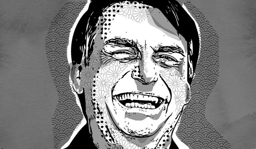 Jair Bolsonaro 342018