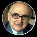 Alfredo Jalife-Rahme