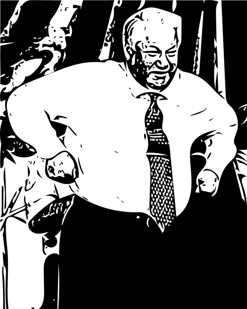 Jelzin