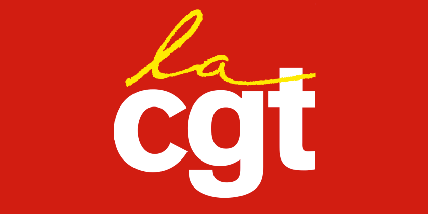 logo-cgt-thierry-lepaon-melenchon