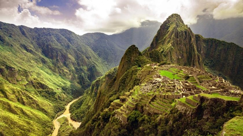 southamerican