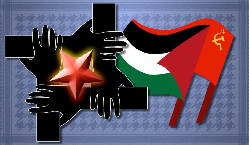anti-imperialist-palestina