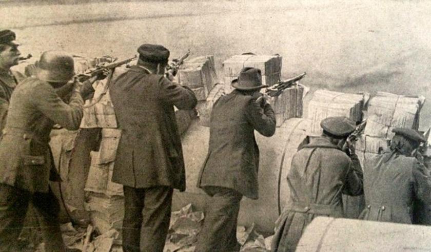 de_1918_revoul