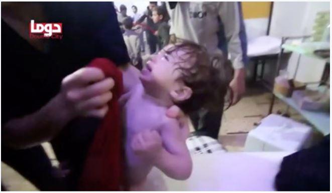 duma_syria