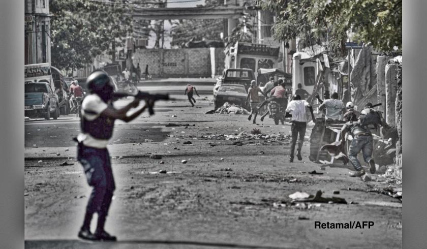 haiti_2019