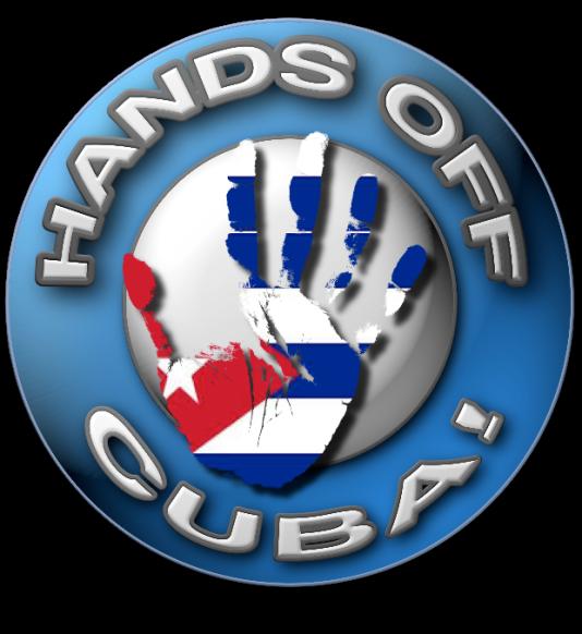 hands_o_Cuba