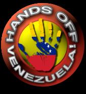 hands_o_Venezela