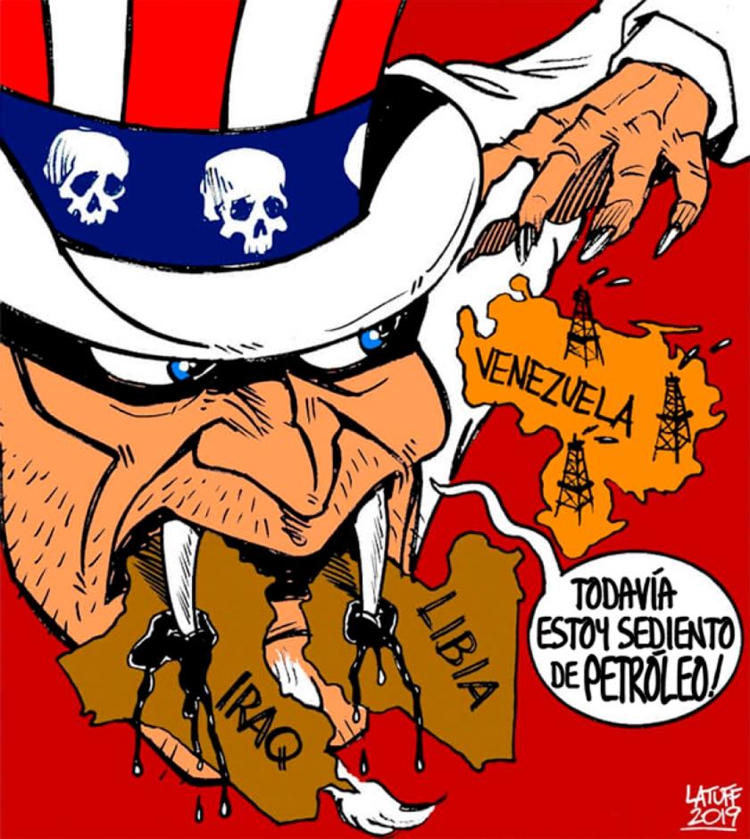 imperialismo-sediento-de-petroleo