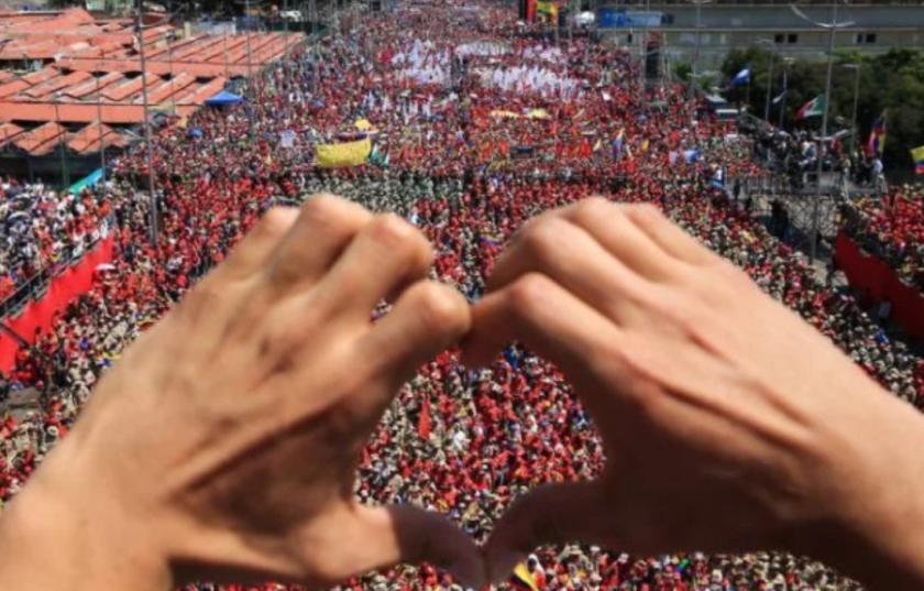 venezuella_8hgh