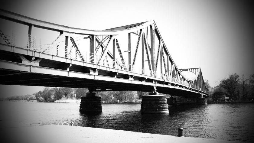 berlin-2230762_1280