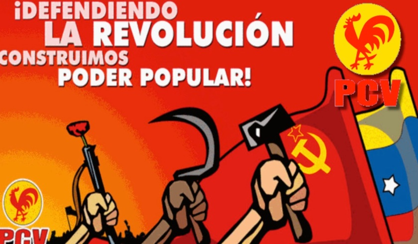 communistparty_venezuela