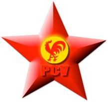 communistparty_venezuela_stern
