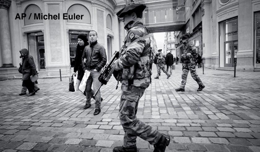 france_army