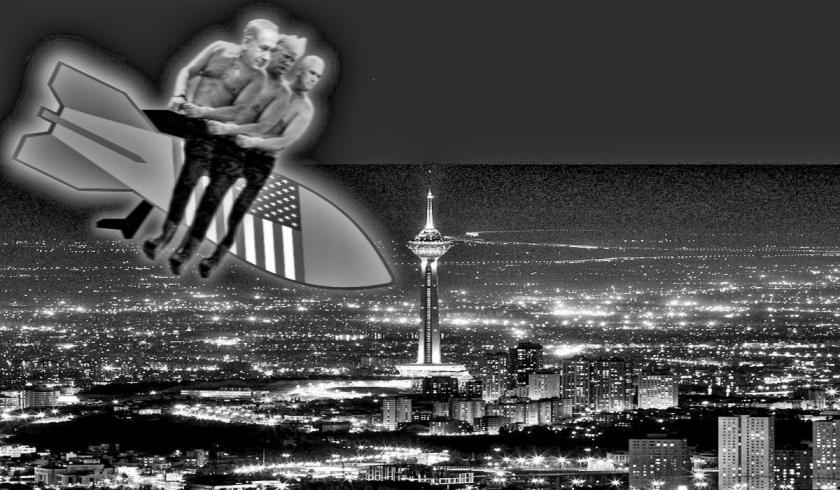 iran_bomb_