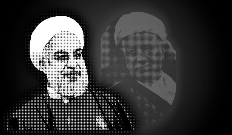rohani_rafsanjani