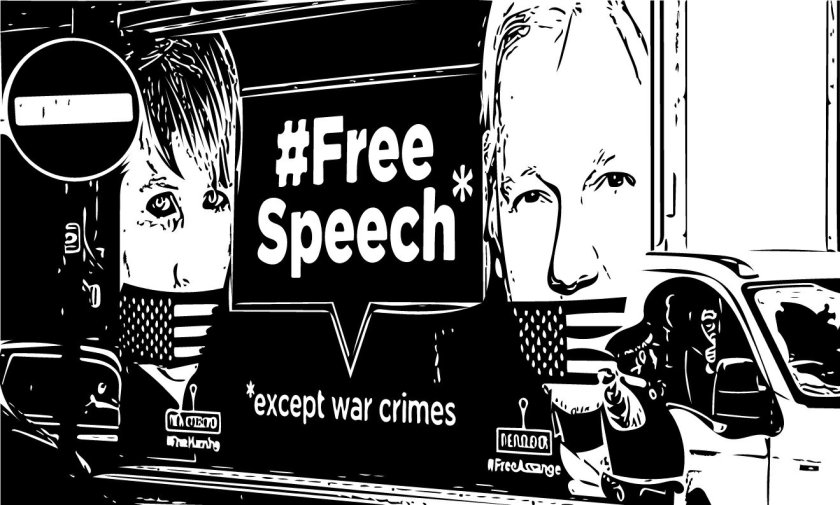 julia assange londo ap681488392..jpg