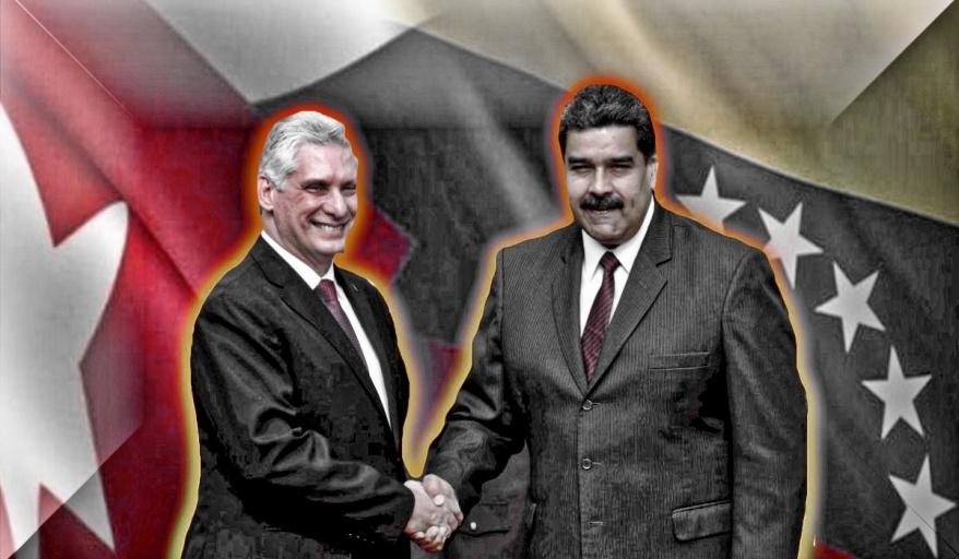 kuba_venezuelacol