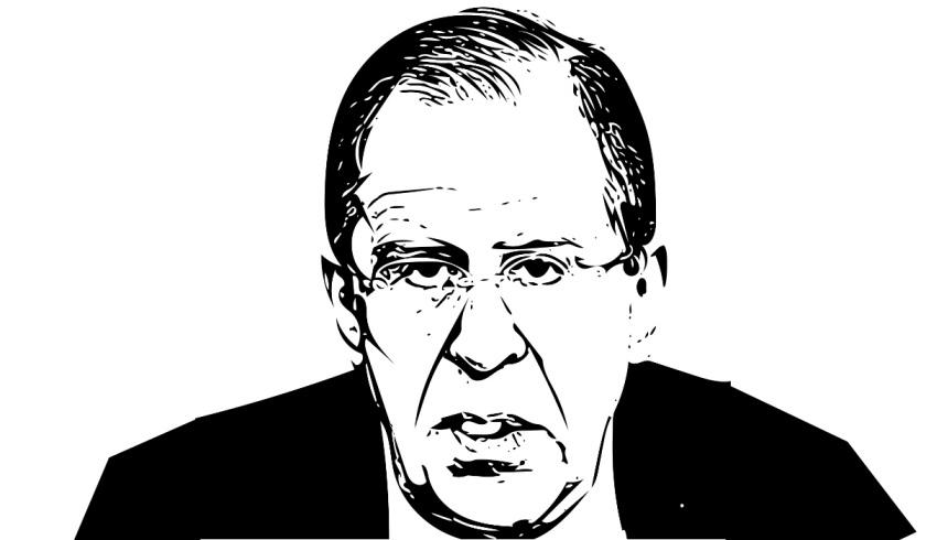 Lavrov 0
