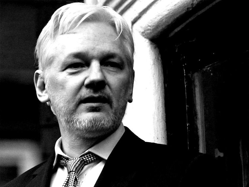 pp-julian-assange-reuters.jpg