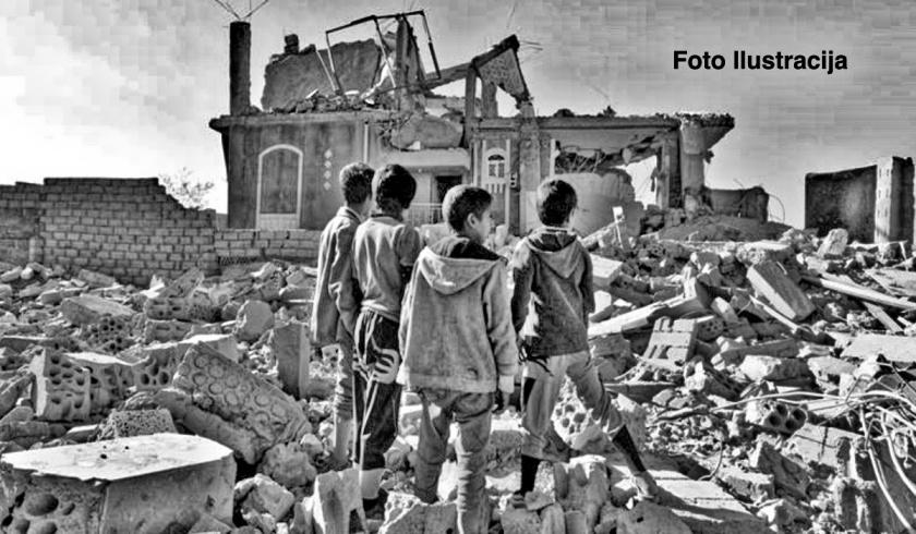 yeman_2019