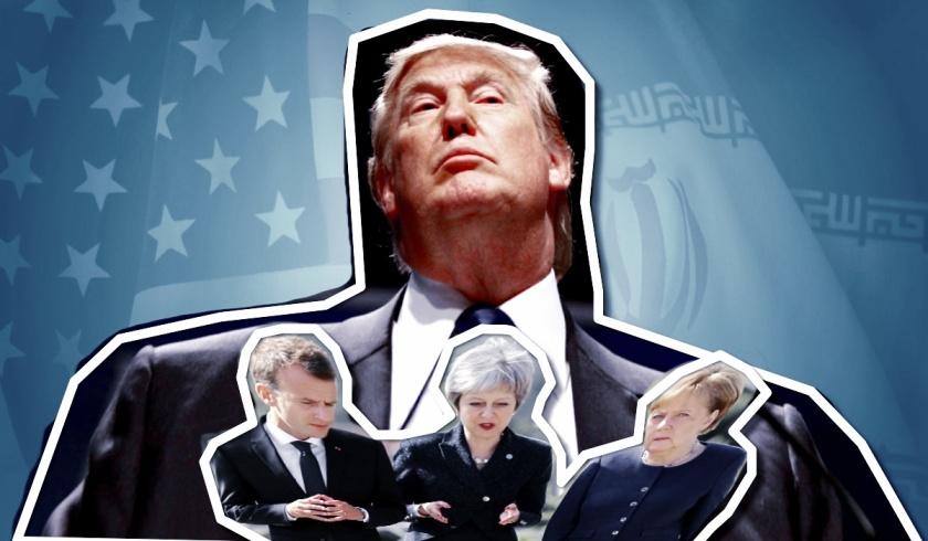 euro_usa_trump_iran_col