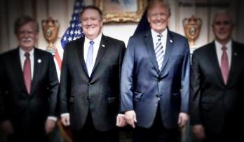 trump_team