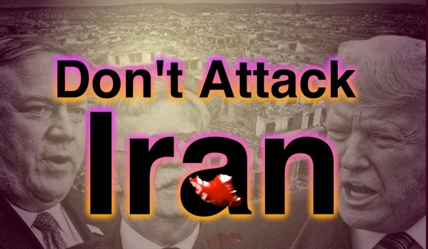 dontattac iran