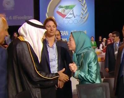 Maryam_Rajavi_Turki_Al_Faisal_MEK_Saddam_Saudi.jpg