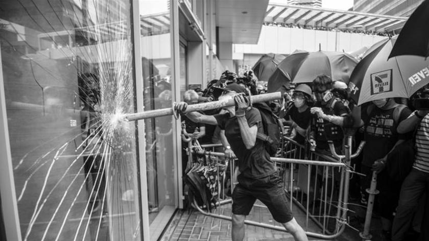 hongkong_demo