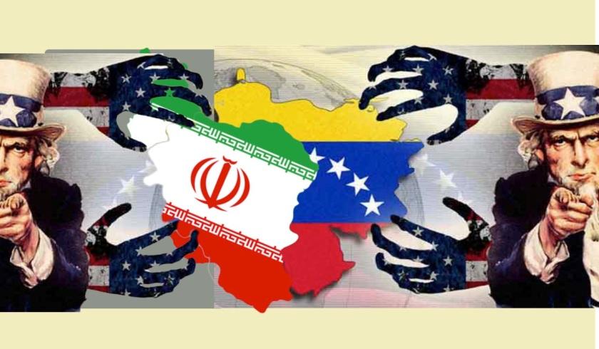 sanktion_iran_venezuella