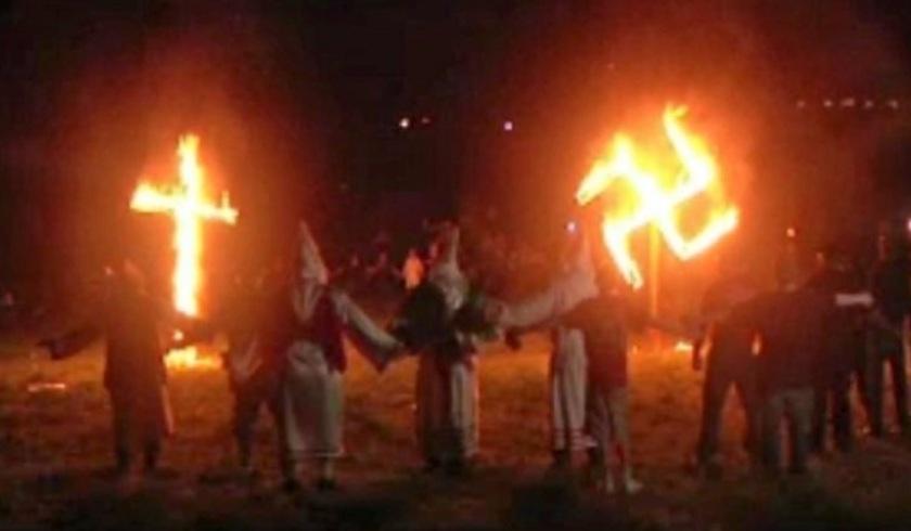 Ku-Klux-Klan2