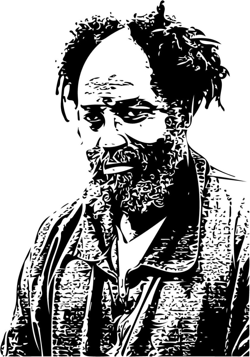 mumia abudjamal abujamal1806974625..jpg