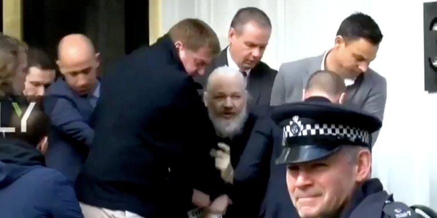 assange arrest.png