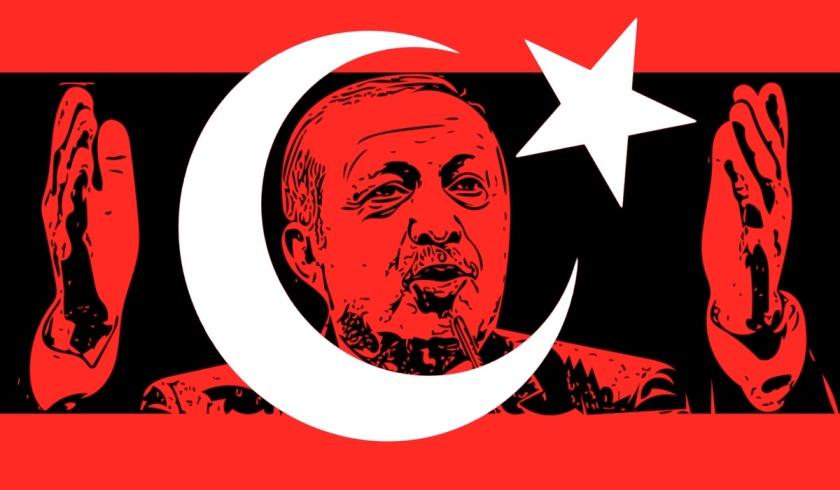 erdogan91919