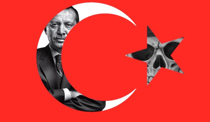 erdogan91919_t