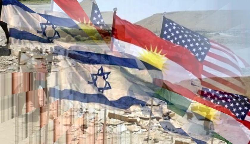 kurd_isra_usa