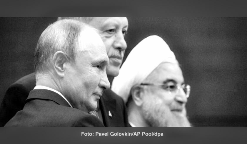 putin_rohani_erdogan