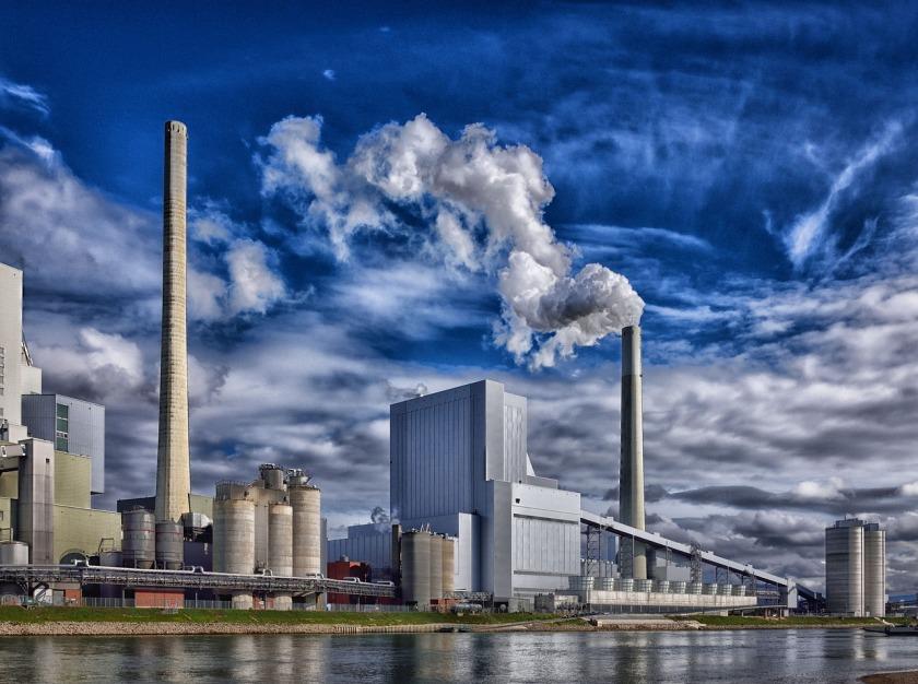 umwelt_smog