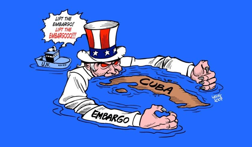 cuba_embargo