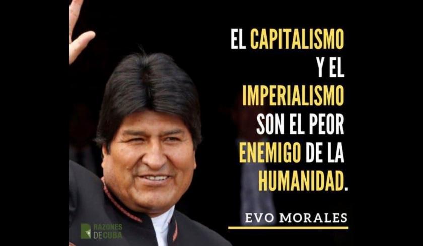 evo_morales_granma