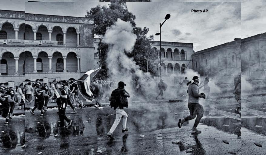 iraq-protests1
